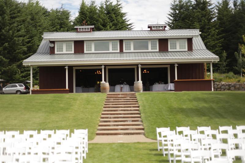 20120630_Schmidt Wedding_0101.JPG