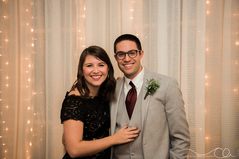 Adam and Megan Wedding-855.jpg