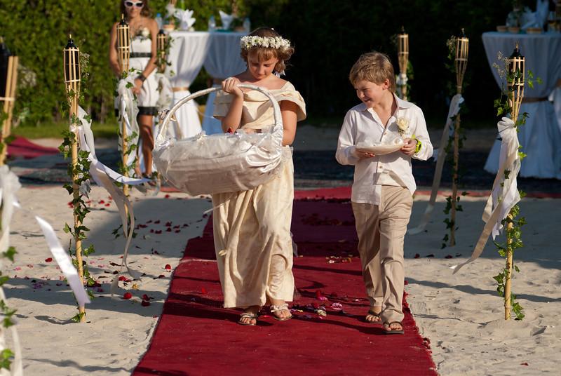 wedding_0886.jpg