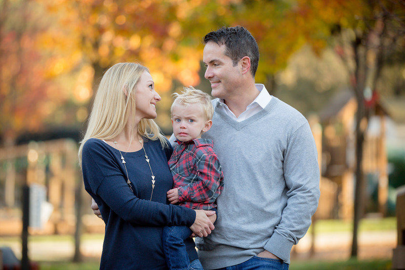 Murch Family-14.jpg