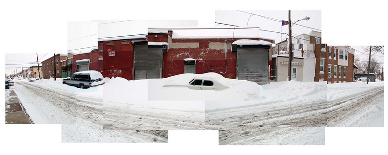 Snow block 2.jpg