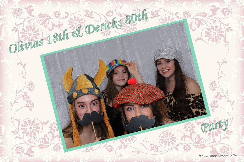hereford photo booth Hire 11646.JPG