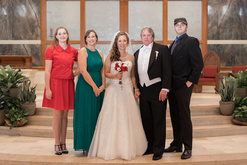 Houston Wedding Photography ~ Janislene and Floyd-1416.jpg