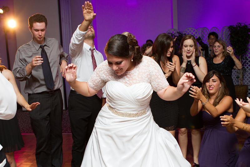 Becca&Devon_Wedding-996.jpg