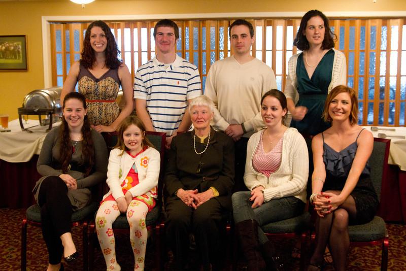 Betty Mohan 80th Birthday Party 209.jpg