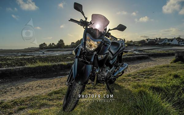 2017 Mai 06 - Suzuki Inazuma