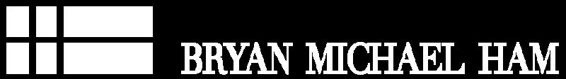 Logo-small-greysep.png