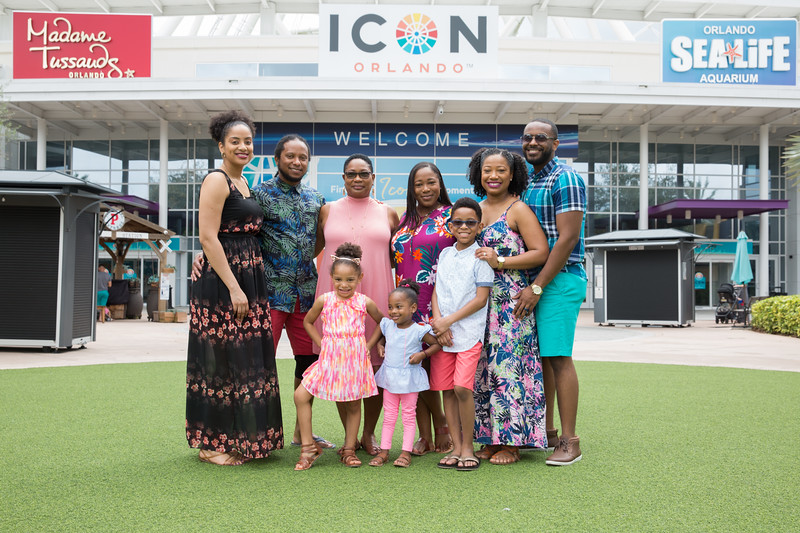 Family Orlando Trip-29.jpg