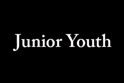 Junior Youth