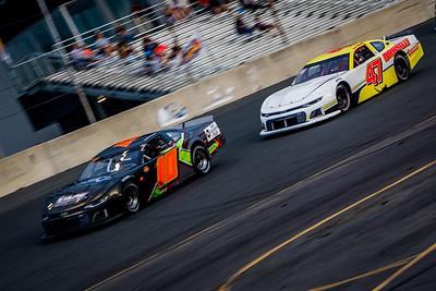 7.17.21 Dominion Raceway