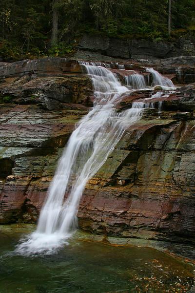 IMG_8985 water fall.jpg