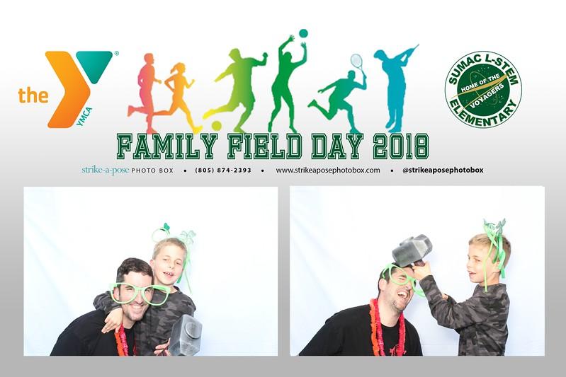 YMCA_Sports_Day_Prints_ (19).jpg