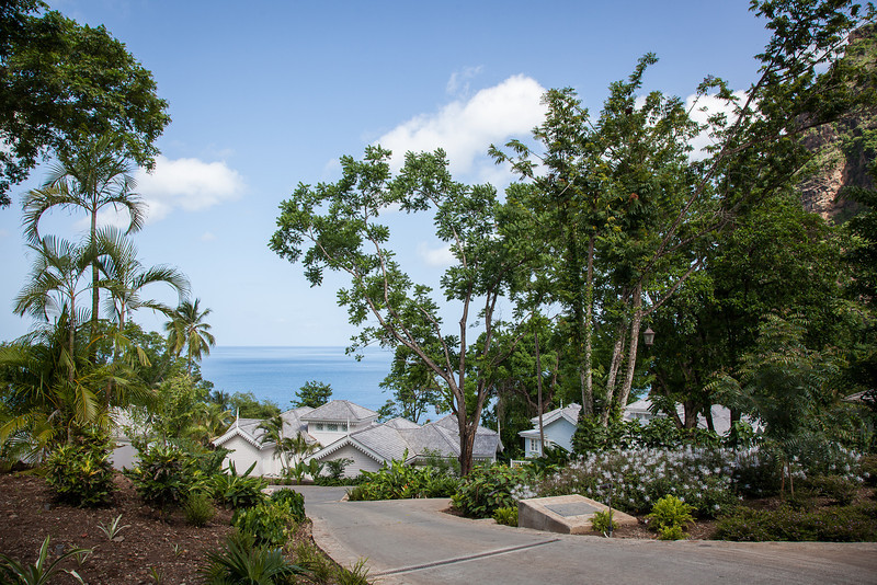 12May_St Lucia_884.jpg