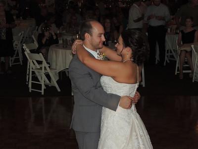 HOLSCHBACH WEDDING