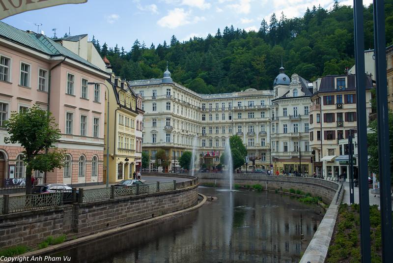 Karlovy Vary August 2013 086.jpg