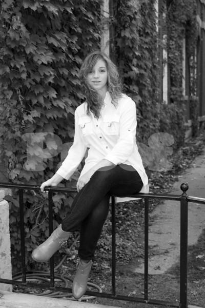 Brittany (28).jpg