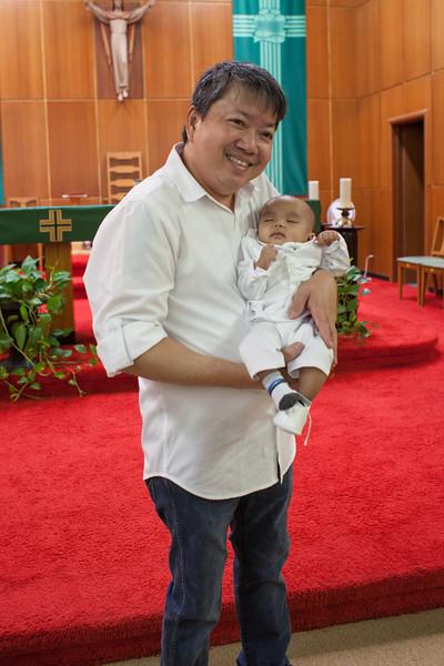 2018 Zach Baptismal(84).jpg