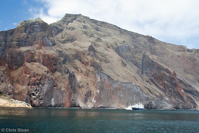 Punta Vicente Roca, Isabela, Galapagos, Ecuador (11-24-2011) - 739.jpg