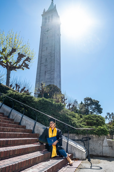 Monica's CAL Grad Pictures-8.jpg