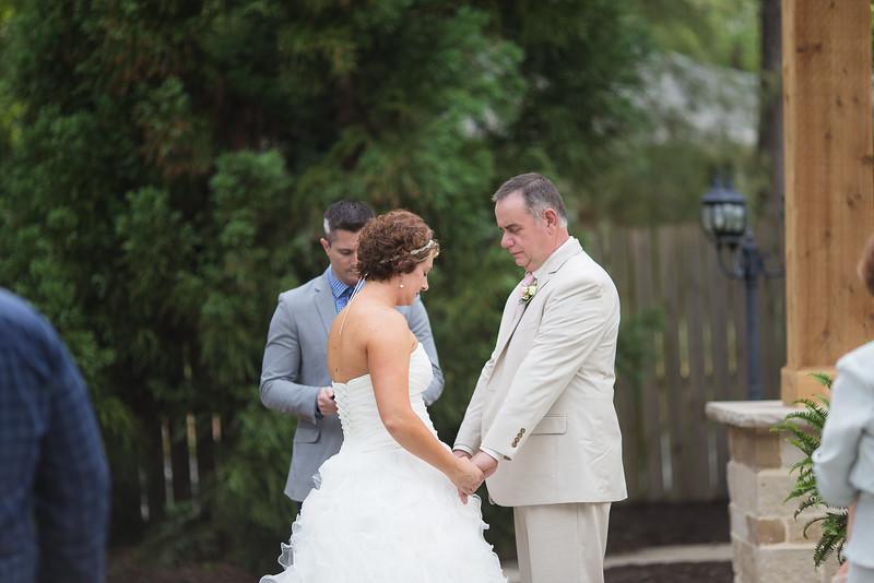 unmutable-wedding-vanessastan-0421.jpg