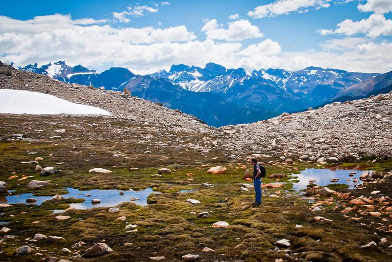 El Chalten 201112 Laguna de los Tres Hike (97).jpg