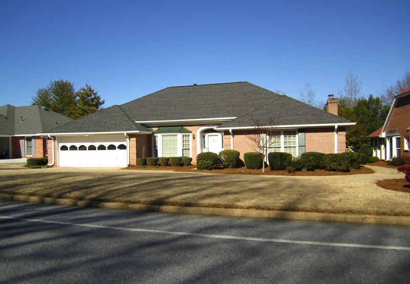 North Farm Alpharetta GA Homes (9).JPG
