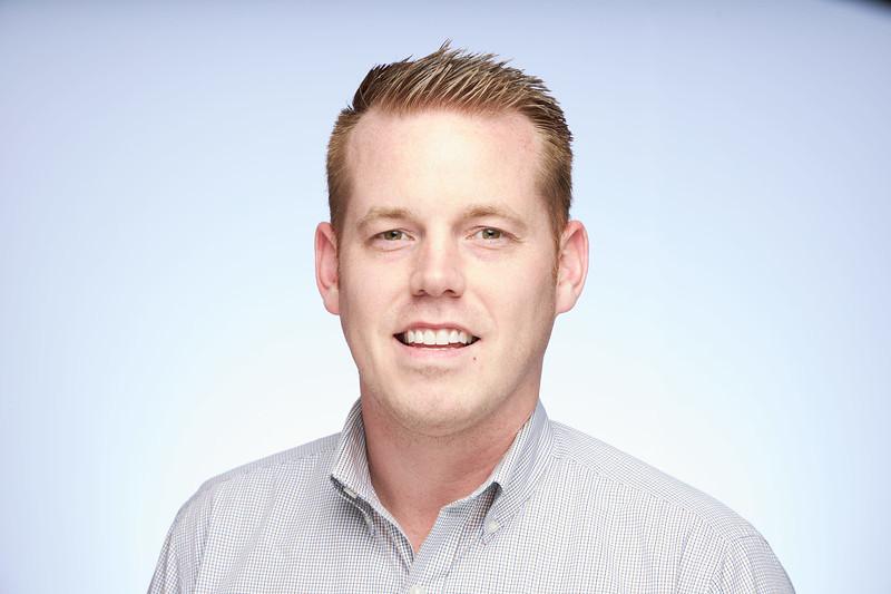 Andrew Davis Spirit MM 2020 1 - VRTL PRO Headshots.jpg