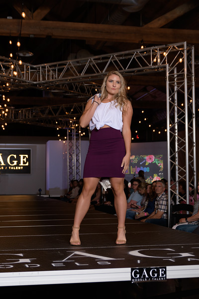 Knoxville Fashion Week Friday-745.jpg