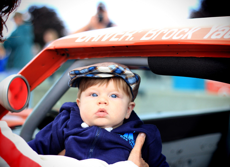 vintage,wyatts first race 319-2.jpg
