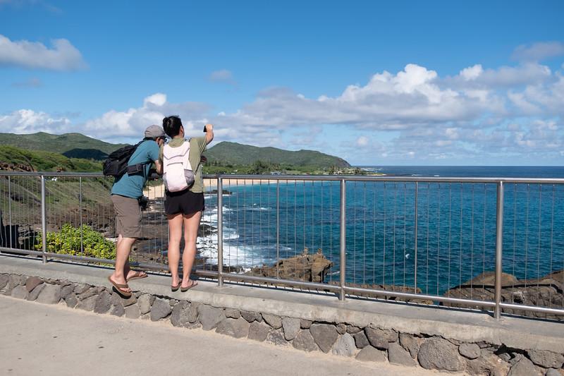 Hawaii-KAYO-142.jpg