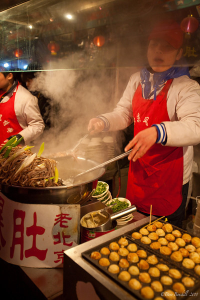 Beijing-night-market-1.jpg