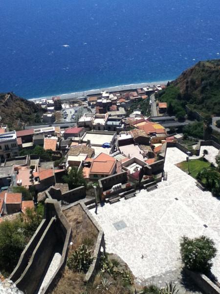 20110813-Ginka-Sicily-20110813--IMG_1260--0307.jpg