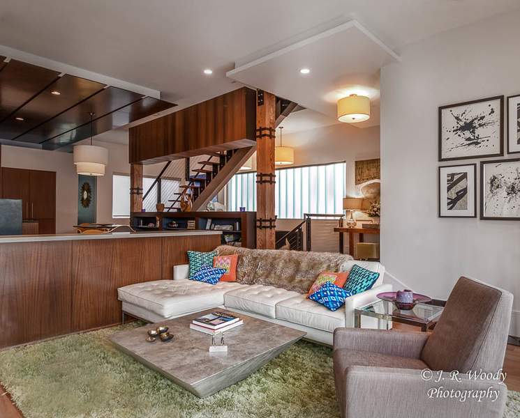 1513 Fairview_2nd Shoot_Review Images-2.jpg