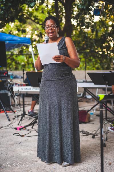 Jazz Matters Harlem Renaissance 2019-73.jpg