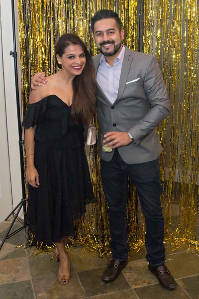 2018 04 Priyanka Birthday Extravaganza 140.JPG