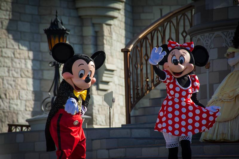 Disney World89.jpg