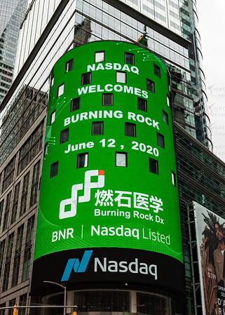 2020-06-12 Burning Rock