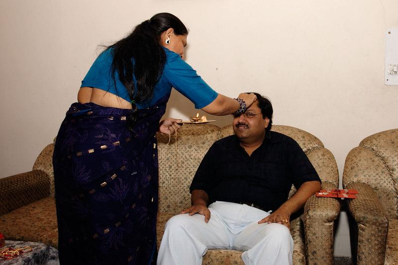 India018.jpg