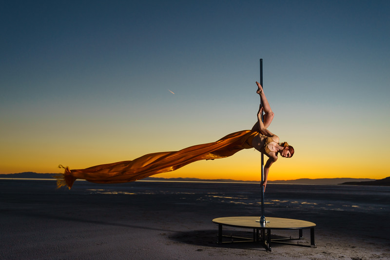 Pole Dancing with the Stars-20150612-029.jpg