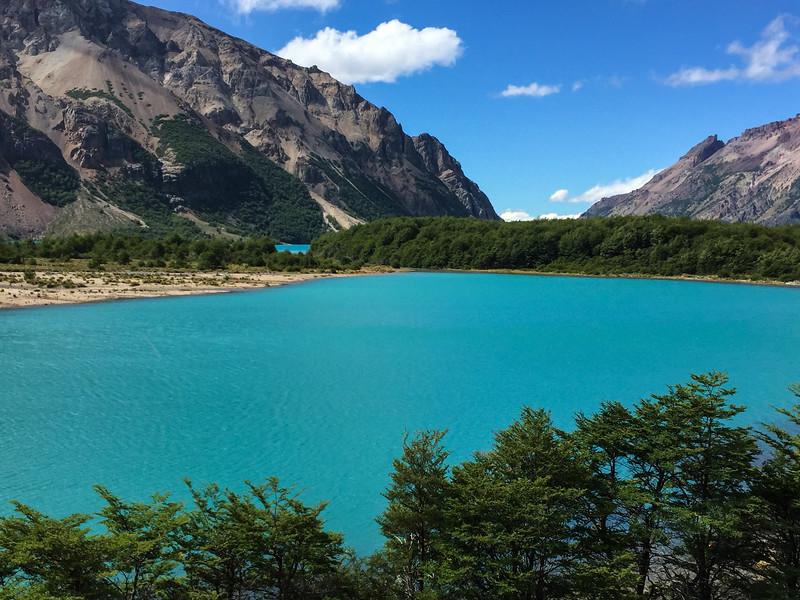 Patagonia18iphone-4771.jpg