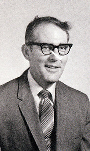 Reed, William.JPG