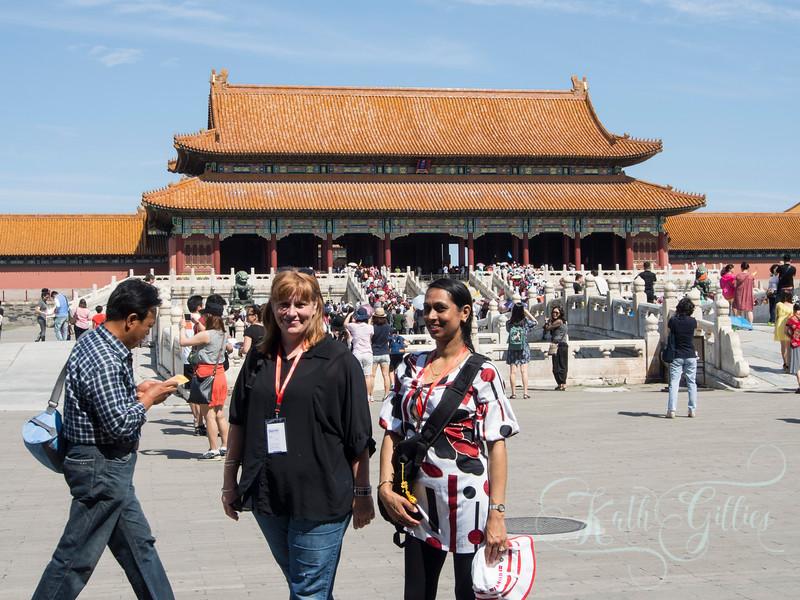 sept 8-16 China_1491.jpg