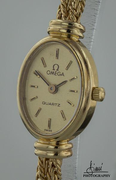 Gold Watch-2718.jpg