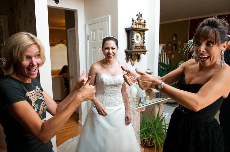 Alexandra and Brian Wedding Day-99.jpg