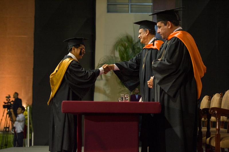 3. Grad. PT-FT-MGO - Ceremonia-176.jpg