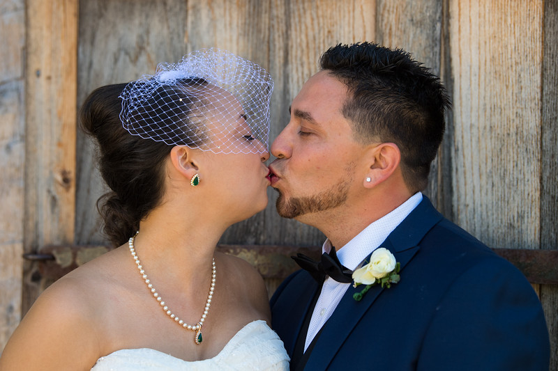 Fraizer Wedding Formals and Fun (103 of 276)-2.jpg