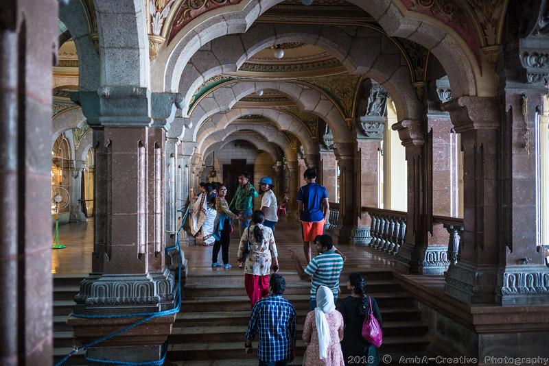 2018-07-21_Sightseeing@MysoreIN_13.JPG