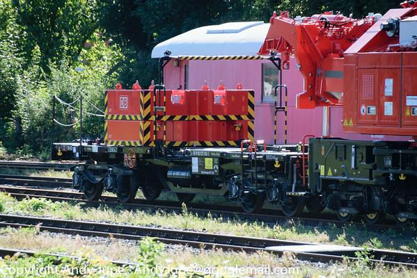 (99 80 9377) Gegenlastwagen KRC1200