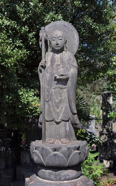 YanakaJizoNo1.jpg