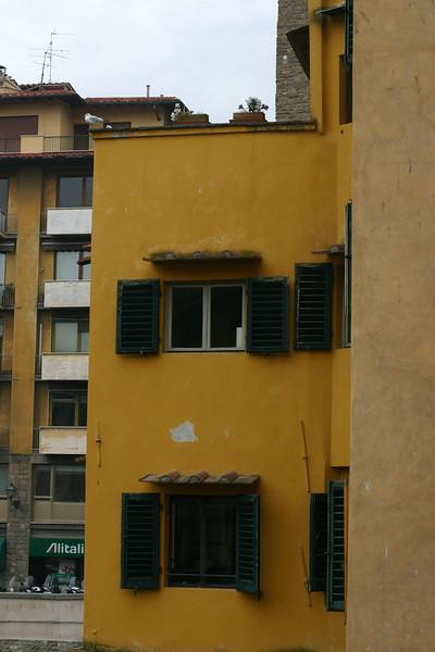 florence-street_2094983777_o.jpg